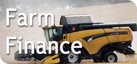 Farm Finance