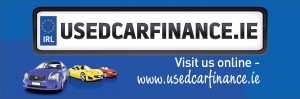 new banners used car finance sept 2015